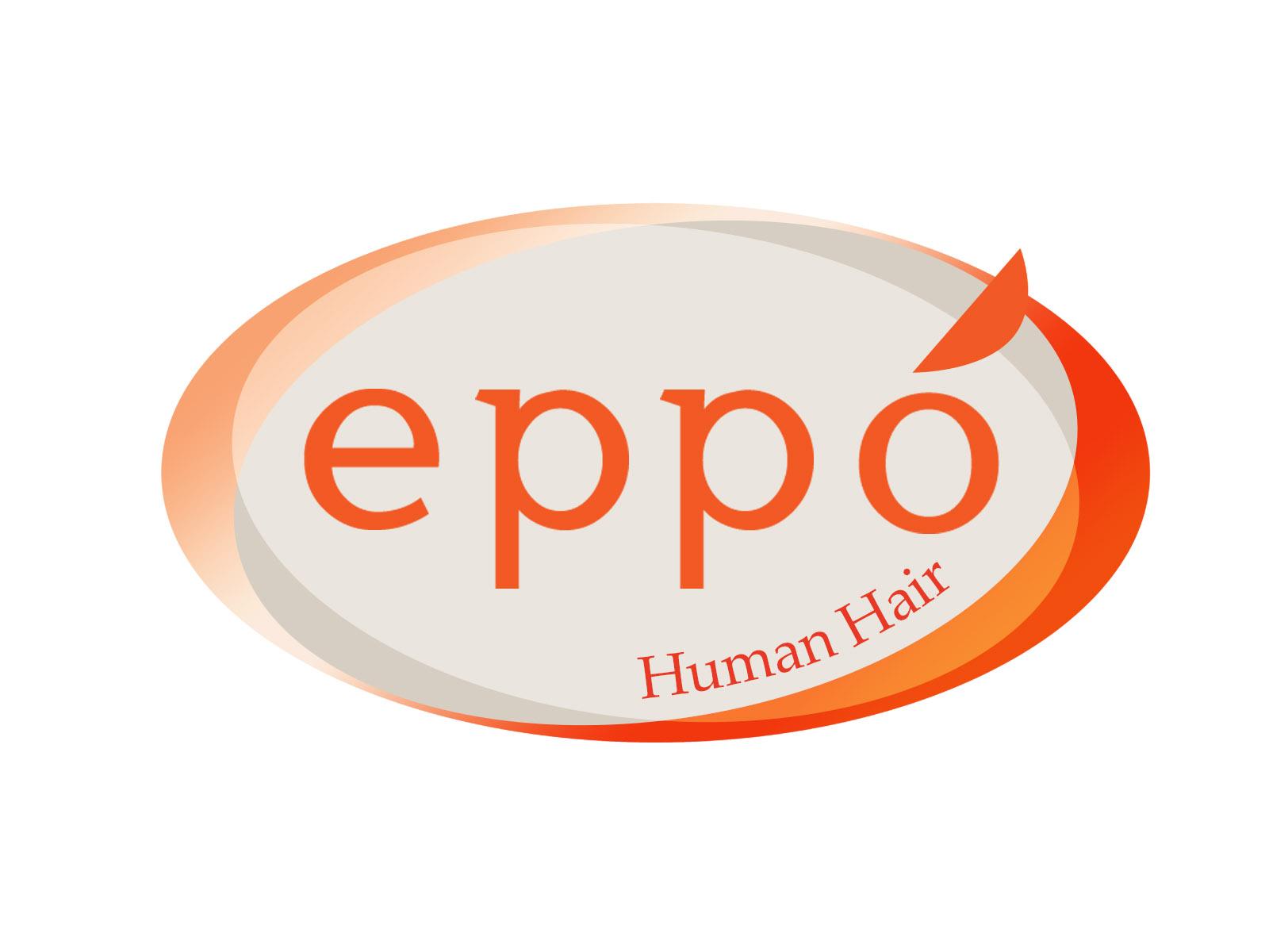 Logo_Eppo