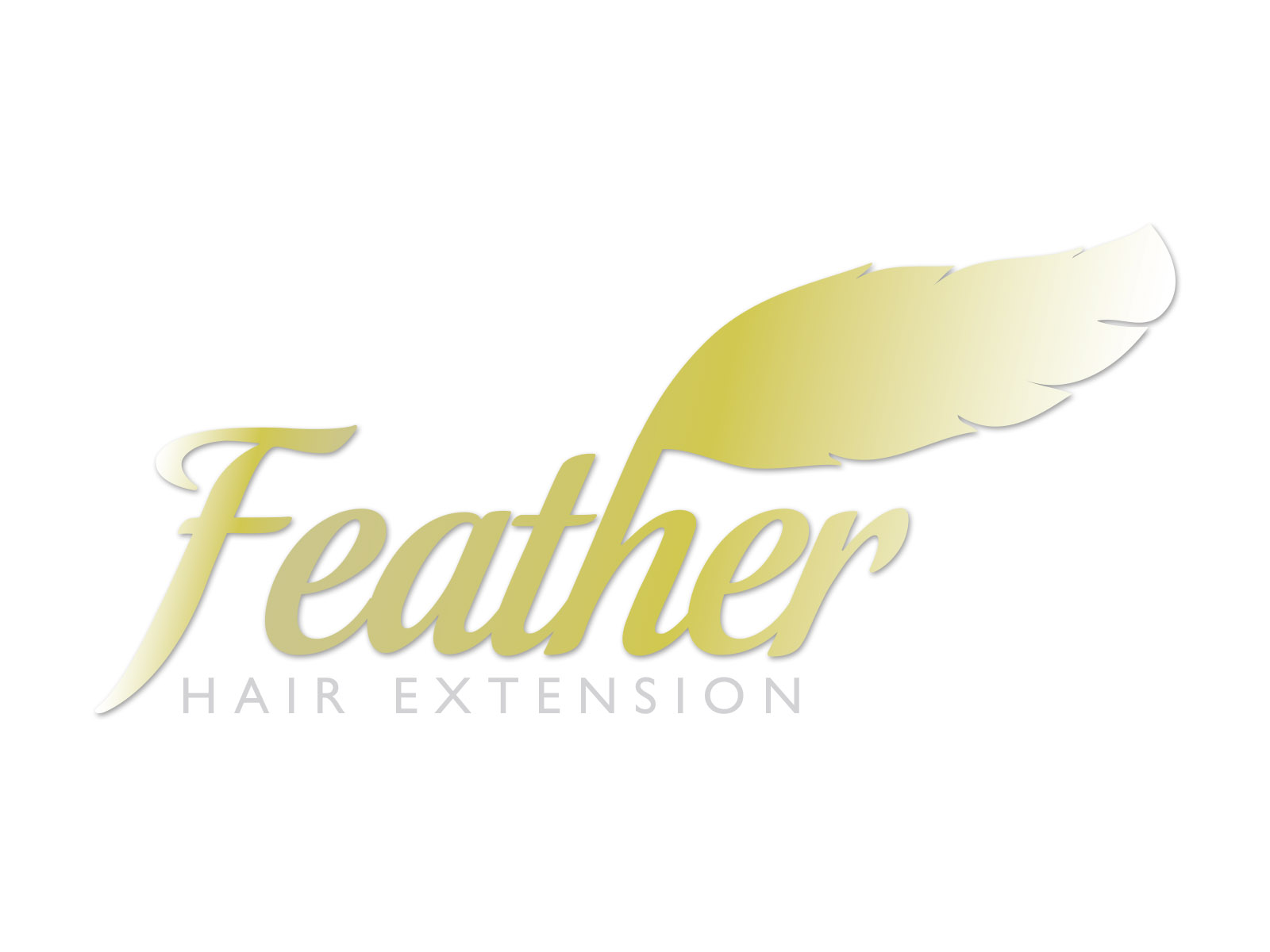 Logo_Fether
