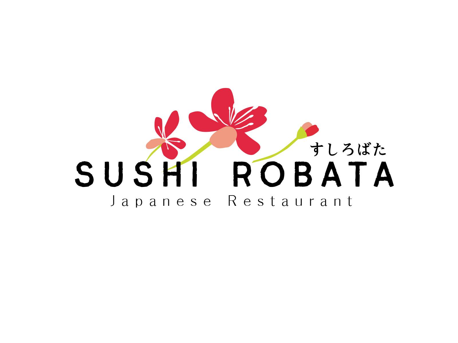 Logo_SushiRobata