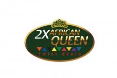 Logo_Apriqueen
