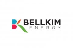 Logo_BellKim