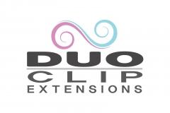 Logo_DuoClip