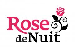 Logo_RosedeNuit