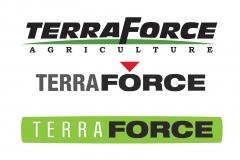 Logo_TerraForce