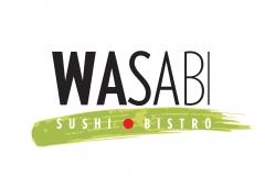Logo_Wasabi
