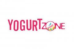 Logo_YogurtZone