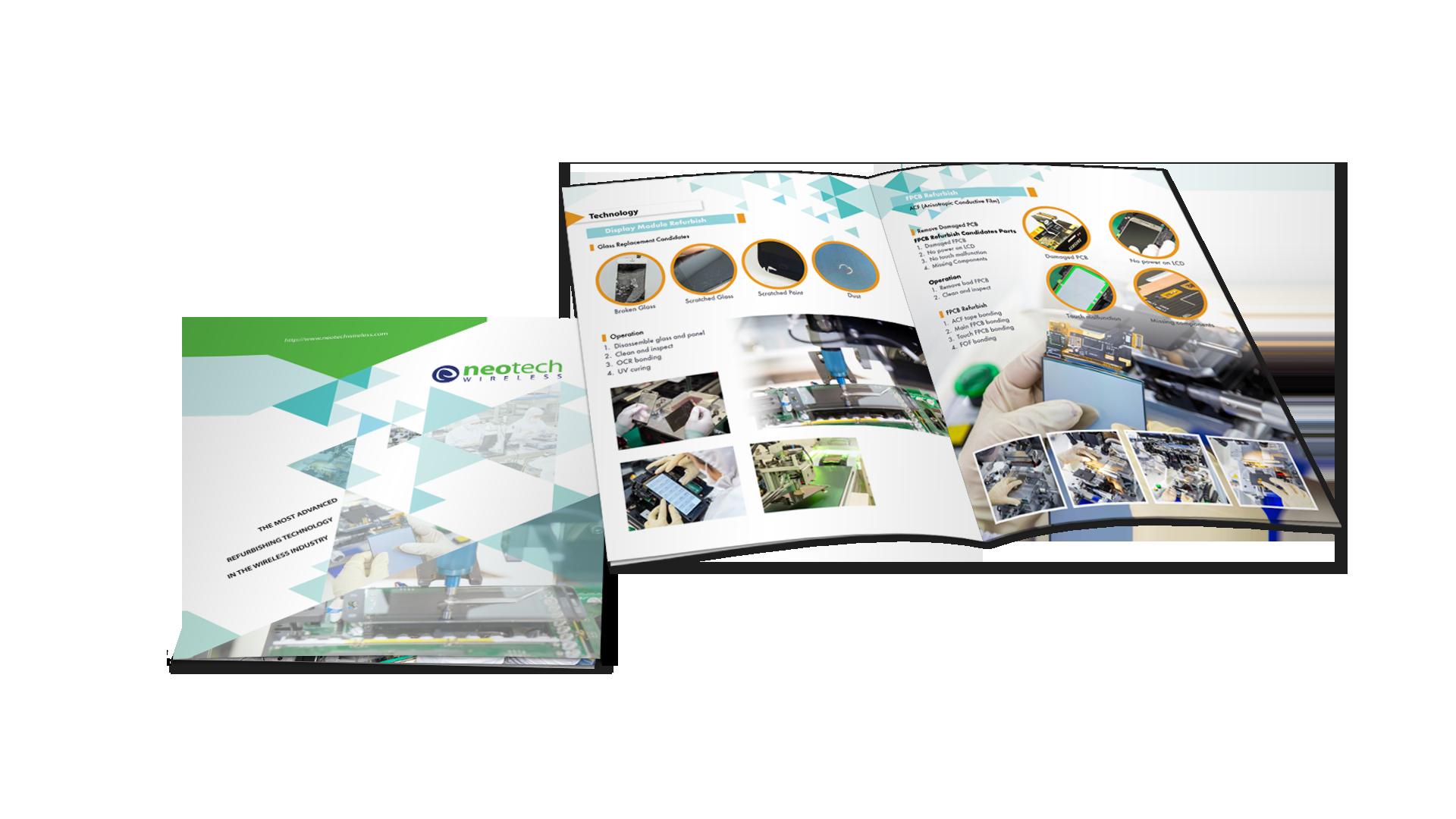 Neotech_Catalog