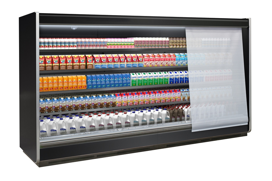 open-cooler-black-covered