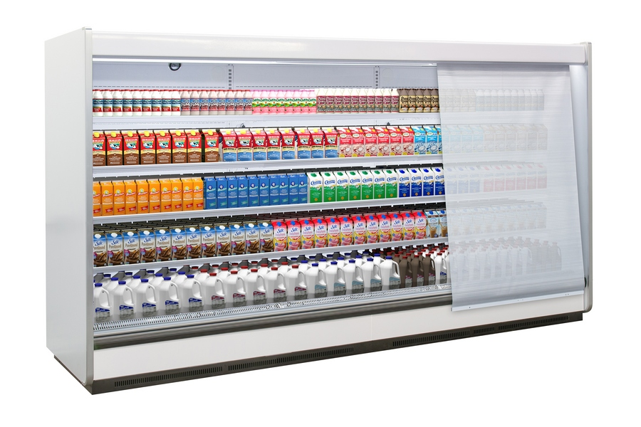 open-cooler-white-covered