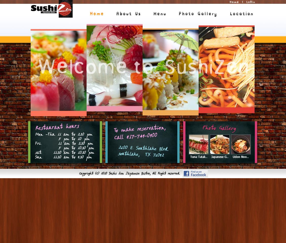 sushizen_home